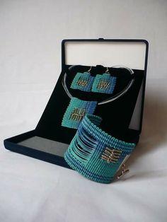 Macramé Macrame Earrings, Macrame Bag, Macrame Jewelry, Macrame Bracelets, Fiber Art Jewelry, Textile Jewelry, Micro Macramé, Handmade Accessories, Handmade Jewelry