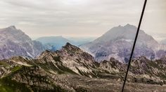 Mountains, Nature, Travel, Hiking, Places, Vacation, Naturaleza, Viajes, Trips