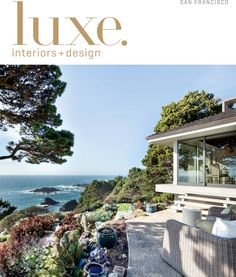 1000 Images About Luxe Covers On Pinterest Home