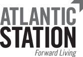 Shopping | Atlantic StationMon – Sat: 10:00AM – 9:00PM Sun: 11:30AM – 7:00PM 1380 Atlantic Drive NW