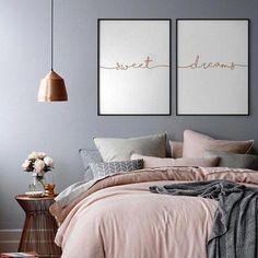 Unique Wood juegos de dormitorio de lujo  #dormitorioglamour