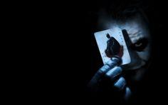 Splendid Batman Joker  Background HD Image Wallpaper Download Wallpaper