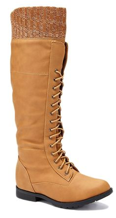 Rbls Women's Andale Combat Boot *** This is an Amazon Affiliate ...