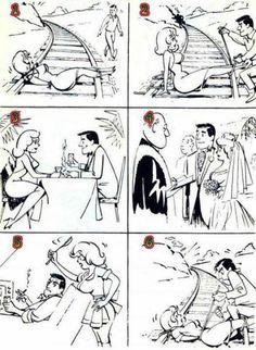 Do not Touch Women