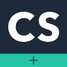 Cesium Music Player by Mike Clay | Best iOS apps | Music app, Music, App
