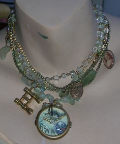 Angels9 on Etsy...