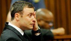 LIVE VIDEO: Oscar Pistorius verdict continues http://on-msn.com/1qGs5dP pic.twitter.com/x3nCcuajCH