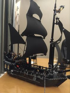 # Low Prices 804pcs LEPIN 16006 Pirates of the Caribbean The Black Pearl Building Blocks Set Minifigures Compatible with legeod [9pWTEjf1] Black Friday 804pcs LEPIN 16006 Pirates of the Caribbean The Black Pearl Building Blocks Set Minifigures Compatible with legeod [SlfAQdt] Cyber Monday [fzpiA9]