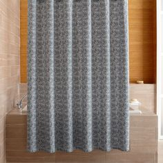 Pin On Home Bath
