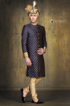 Each Day is a page in your fashion story Aperture 7 Studios by- Mike Fotogrfee #fashionphotography #fashion #bestphotography #coolclicks #amazingpicture #stylestatement #uniquework #goodlooking #models #beststudiosindelhi#slimbody#hair #indowestsherwani#instagood #handsome #cool #sherwani #swagg #guy #hotboy #hotman #model #sherwani#juti #indowest #styles #talwarindowestsherwani #fresh