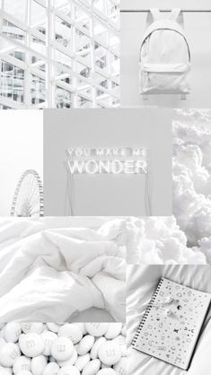 White Wallpaper For Iphone, Iphone Wallpaper Vsco, Iphone Wallpaper Tumblr Aesthetic, Mood Wallpaper, Iphone Background Wallpaper, Aesthetic Pastel Wallpaper, Aesthetic Backgrounds, Galaxy Wallpaper, Aesthetic Wallpapers