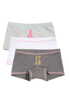 5dd71261b Girls Underwear   Nightwear - Shop online