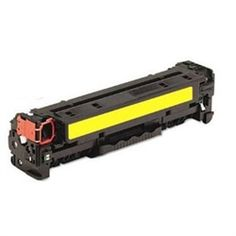 OEM Quality Generic, HP Compatible Toner- Cyan Compatible with Color LaserJet 200 200 LaserJet Pro 200 Color Estimated Yield Color Is Cyan Know Models to work with Color LaserJet 200 200 LaserJet Pro 200 Color Hp Laser Printer, Multifunction Printer, Printer Cartridge, Laser Toner Cartridge, Thing 1, Ink Toner, Printer Supplies, Jets, High Quality Images