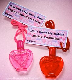 Google Image Result for http://www.couponsaregreat.net/wp-content/uploads/2012/02/bubbles-for-valentines.jpg