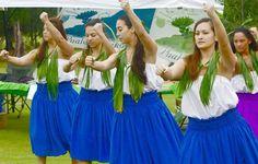 Makahiki Kuilima - http://fullofevents.com/hawaii/event/makahiki-kuilima/