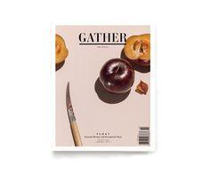 Gather Journal