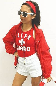 1000 Ideas About Lifeguard Costume On. 1000 ideas about lifeguard costume on  sc 1 th 277 : lifeguard halloween costumes  - Germanpascual.Com
