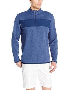 d426f3d4b6b 457 Best Men Lightweight Jackets images | Light jacket, Lightweight ...