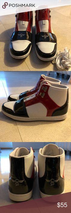 creative recreation men s kaplan sneakers http www amazon com dp