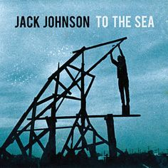 This one time in High School I pretended to like Jack Johnson, but then I actually started liking his music.
