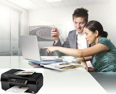 Ink Reset, Epson Ink, Activity Days, Ink Pads, Printer, Author, Manual, Random, Happy