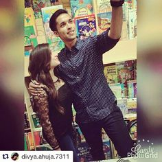 "durjoydatta: ""With a reader from yesterday's book launch at Bhopal. #Repost @divya.ahuja.7311 with @repostapp  Yeah finally the wonderful day it was with u #durjoydatta  was totally awsm feeling to see you again its like my dream come true that too 2nd time woww!!! one of the best day of my life.. A day with lots of beautiful memories with u  best time spent time it was  just love the way u are n love ur novels #durjoydatta #favrtwriter #bestnovels #beststories #lovehim #bestdayitwas """