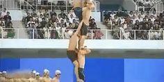 Japoneses criam novo jeito de bater o recorde mundial dos 100 metros da natação - AC Variedades