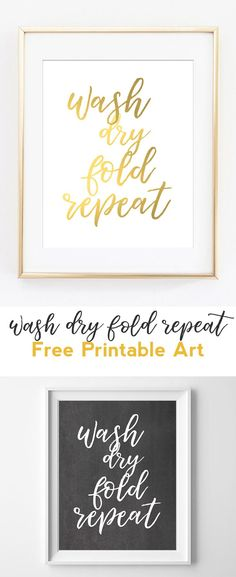 4255 best printable art images on pinterest in 2018 printable