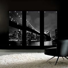 Aubergine Brooklyn Bridge Tryptch Acrylic Artwork printed to deep Acrylic Panels to create a stunning feature on any wall. This art can be placed in bathrooms or swimming pools and is waterproof. Purple Canvas Art, Bathroom Art, Bathrooms, Acrylic Panels, Acrylic Artwork, Black White Art, Wall Installation, Brooklyn Bridge, Artwork Prints