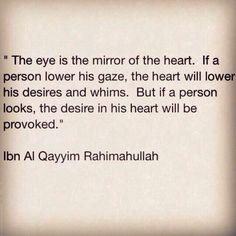 ibn al Qiyyam (Rh.) ~Amatullah♥ Allah, Most Beautiful, Religion, Religious Education