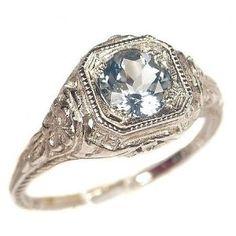 My dream wedding ring.. Beautiful <3