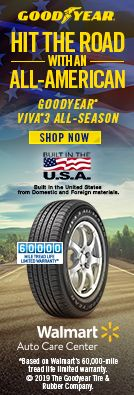 Shop for Goodyear Viva 3 Tires in Shop by Brand. Buy products such as Goodyear Viva 3 All-Season Tire SL, Passenger Car Tire at Walmart and save. Brick Cottage, Cottage Exterior, Cottage House Plans, Cottage Homes, Crawl Space Foundation, Slab Foundation, Brick Wallpaper Diy, Travel Trailer Tires, Basement House Plans