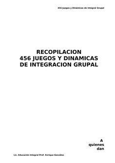 Página 2 de 143