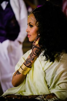 bella bride africa | Bella Bride Africa! | TAMAJI MAGAZINETAMAJI MAGAZINE