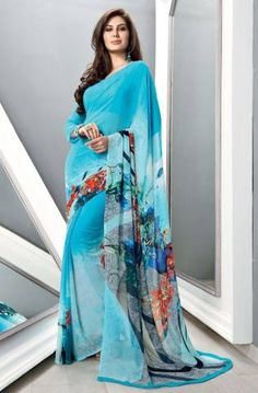 Sarees for INR 1580/- each. Shop for 3000 and get coupon worth 500/- free. Shop more at https://www.vessido.com/product-category/all/sarees/ Call/Whatsapp at : ( +91 ) 9904049415 to order. ‪#‎rakshabandhan‬ ‪#‎rakhi‬ ‪#‎onlineshopping‬ ‪#‎saree‬