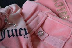 Juicy C ♥