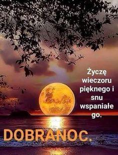 Good Night, Celestial, Humor, Movie Posters, Nighty Night, Polish, Photo Illustration, Film Poster, Have A Good Night