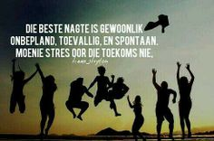 Kaalvoetkind afrikaans Afrikaans Quotes, Africans