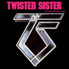 Guys, this band is amazing. Yes it's an 80's hair band and they aren't a modern band, but they're from the same era as Ac/Dc, Motlëy Crew and other bands, but those are the bands people remember. Not many people remember the name Twisted Sister. Their songs have meaning and it's true rock. They're my favourite band and I really think they should be remembered. I was looking through posts about rock and all rock bands and not one of them mentioned them. Please remember the name Twisted Sister