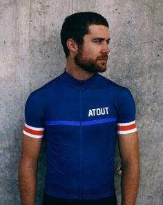 captain_jersey_atout