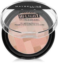 Maybelline New York Face Studio Master Hi-Light Blush, Nude, 0.31 Ounce Maybelline http://www.amazon.com/dp/B00HY7NH1G/ref=cm_sw_r_pi_dp_VBUUtb0TFHWYZRNY