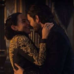 Cute Couples Photos, Couple Photos, Bones Netflix, The Darkling, The Grisha Trilogy, A Court Of Wings And Ruin, Casting Pics, Hades And Persephone, Six Of Crows