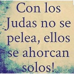Sarcastic Quotes, Me Quotes, Funny Quotes, Motivational Phrases, Inspirational Quotes, Quotes En Espanol, Little Bit, Spanish Quotes, Life Lessons