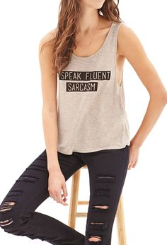 Find basic tees, flowy tops, tunics, crop tops and more   Forever 21