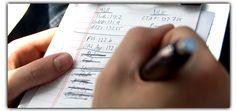 checklist.png 520×245ピクセル