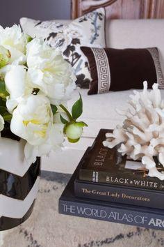 . - #Home #Decor Find More Decor Ideas at:  http://www.IrvineHomeBlog.com/HomeDecor/  ༺༺  ℭƘ ༻༻  and Pinterest Boards   - Christina Khandan - Irvine California