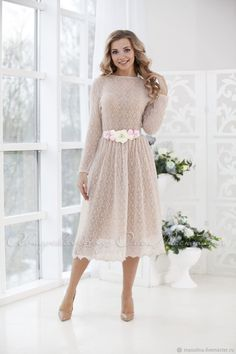 Crochet lace skirt outfit boho 17 ideas for 2019 Lace Skirt Outfits, Boho Outfits, Crochet Motifs, Crochet Lace, Skirt Pattern Free, Kinds Of Clothes, Lace Knitting, Crochet Clothes, Pulls