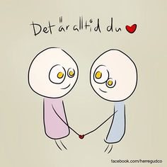 Bildresultat för herregudco Just Love, Love Of My Life, Like Me, Smile Quotes, Cute Quotes, Breakup Motivation, Qoutes About Love, That One Person, Im Sad