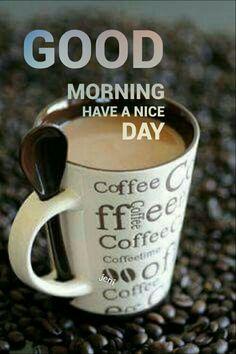 Good Morning Sister, Good Morning Coffee, Good Morning Picture, Good Morning Good Night, Morning Pictures, Morning Wish, Good Morning Images, Gd Morning, Coffee Time
