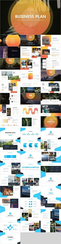 2 in 1 business plan design ppt – The highest quality PowerPoint Templates and Keynote Templates Powerpoint Maker, Cool Powerpoint, Simple Powerpoint Templates, Powerpoint Slide Designs, Professional Powerpoint Templates, Keynote Template, Infographic Powerpoint, Powerpoint Presentations, Project Presentation